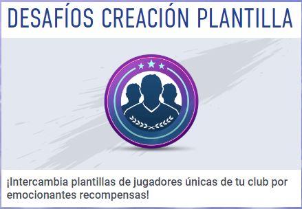 FUTBIN SBC EA SPORTS FIFA Web App