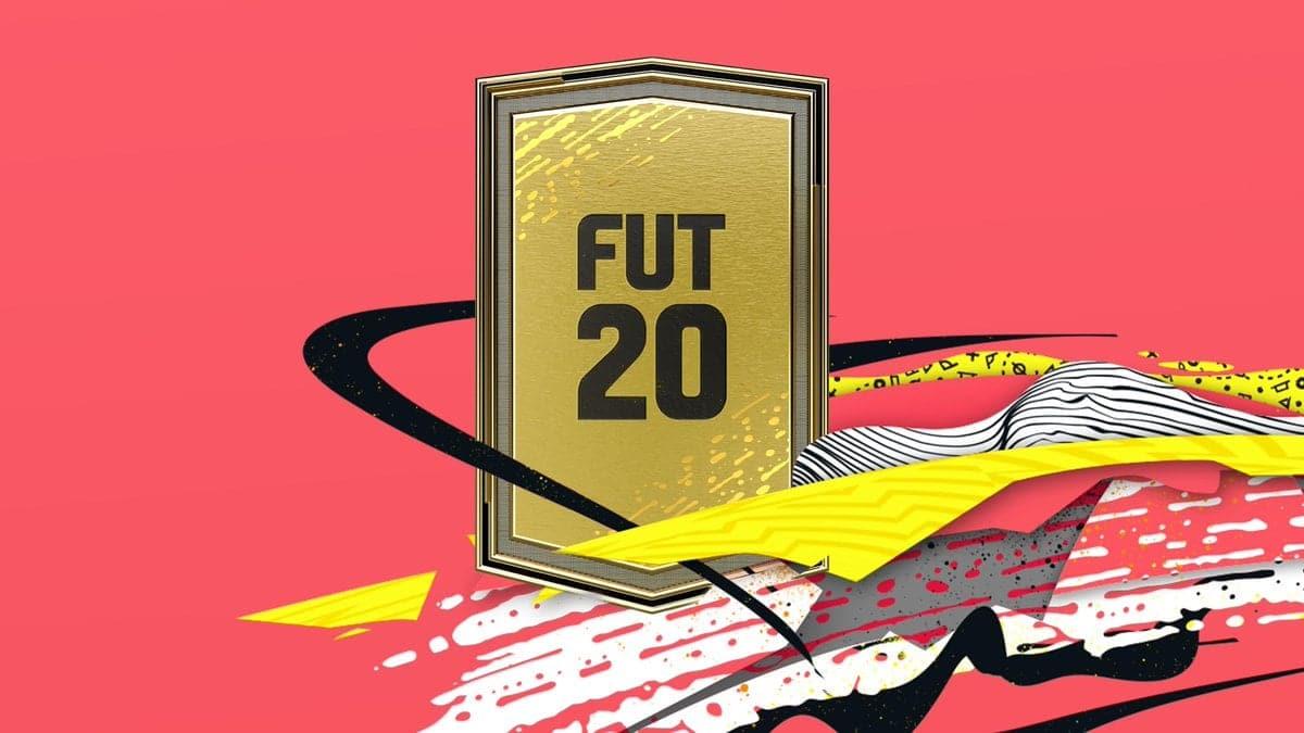 Diseño Sobres FUT 20
