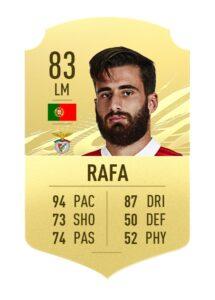 Rafa FIFA 21