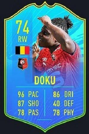 Doku Nacion FOF FIFA 21