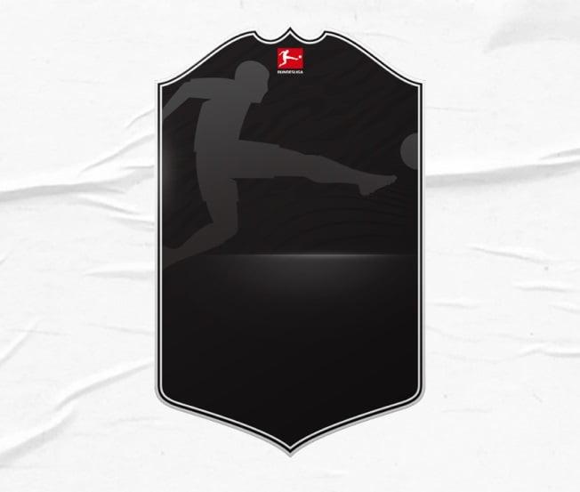 Articulos Jugador del Mes Bundesliga FIFA 21