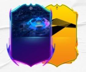 Articulos Rumbo a la final FIFA 21